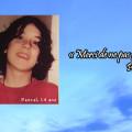 L'histoire de Linda Lafortune